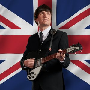 Kuenstler-John-Lennon