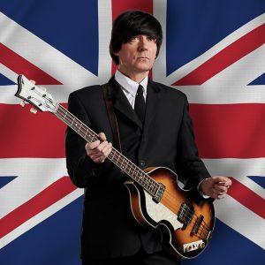 Kuenstler-Paul-McCartney
